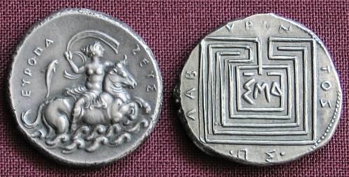 Medailon stříbro 999 | Zavedení evropské měny ()  |